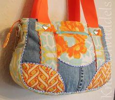 Schnabelina Bag Mini                                                                                                                                                                                 Mais