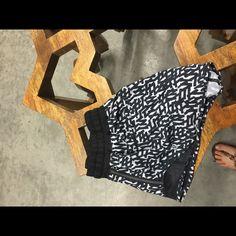 LULU LEMON running shorts  Size 10. LIKE NEW. lululemon athletica Shorts