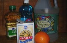 TLC Home 15 Homemade Organic Gardening Sprays and Concoctions That Actually Work