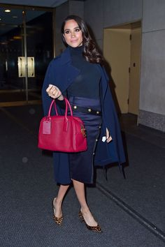 f4ca51339be4 55 Best Meghan Markle Style images