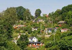 Image result for allotment garden