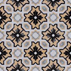 Cementine 20 | flooring By ceramica fioranese, porcelain stoneware flooring, cementine 20 Collection