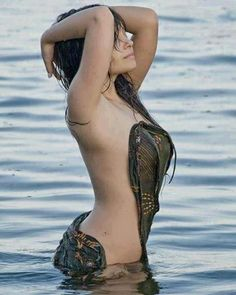 Dating sexy women is easy for the people who are seeking such type of facilities at http://www.easydate.in/.