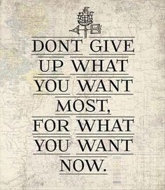Quotes for Motivation and Inspiration QUOTATION – Image : As the quote says – Description motivational and inspirational fitness quotes - Second Best Quotes, Great Quotes, Quotes To Live By, Favorite Quotes, Life Quotes, Daily Quotes, Advice Quotes, Quotes Quotes, Quotes About Life