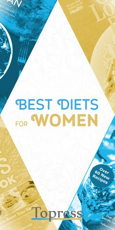 What Diet Should be Taken to Reduce Weight? Check Out the Doctors Pick 12 Best Diet for Women Over 50-> http://qrc.edu/goto/bestdietforwomenover50