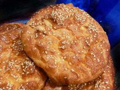 Revolution Rolls, so benannt nach Atkins Diet-Revolution, sind eine sehr kohlenhydratarme Variante von Low Carb – Brötchen. Sie eignen sich gut als Basis für Hamburger.