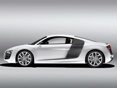 1000 images about Audi on Pinterest Audi rs Audi rs6 and Audi r8