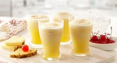 Pineapple Coconut Cooler_Recipes_320x173