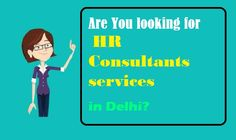 Are You looking for #HR #Consultants services?  #HRConsultancy   #HRConsultants