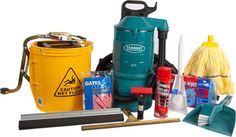 House Cleaning Equipment Supplies - Check out even more fantastic how-to's for your cleaning business