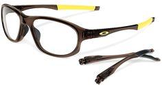 OAKLEY OX 8048 CROSSLINK STRIKE #Oakley #Gafas #GafasGraduadas #GafasDeVista #Hombre #EyeLenses #EyeGlasses #Eyewear #Man