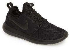 Womens Nike Roshe Two Sneaker