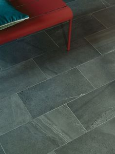 Lakeland Windermere 30 x Green Porcelain Floor and Wall Tile. Available to buy online from Claybrook. Hills And Valleys, Tile Layout, Northern England, Hallway Designs, Windermere, Porcelain Tile, Wall Tiles, Tile Floor, Flooring