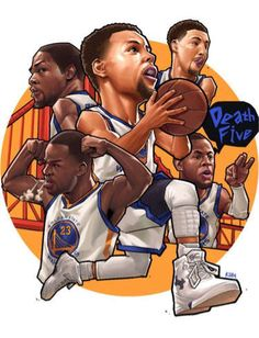 stephen curry                                                                                                                                                                                 More