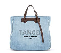 celine luggage mini price uk - Chez D��d�� Store - Bags Le Grand Sac | Bags III | Pinterest | Bags ...