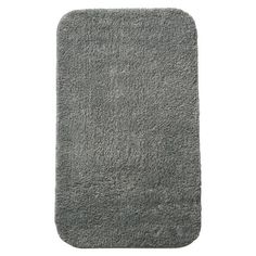 Room Essentials Bath Rugs Master Bath In Aqua Breeze Or Grey Best Target Bathroom Rugs Decorating Design