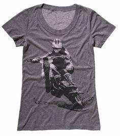 T Shirts For Women, Tees, Cotton, Mens Tops, Fashion, Moda, T Shirts, La Mode, Fasion