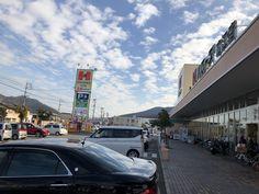 HALOWS 広江店