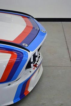 Cs Vintage Racing, Vintage Cars, 135i Coupe, Bmw E9, Bmw Performance, Bmw 2002, Racing Stripes, Japanese Cars, Bmw Cars