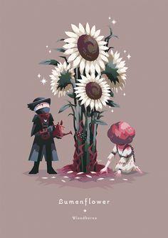Arte Dark Souls, Bloodborne Art, Funny Cute, Character Art, Video Game, Random Stuff, Twitter, Fictional Characters, Games
