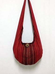 Hey, I found this really awesome Etsy listing at https://www.etsy.com/listing/122534020/handmade-woven-cotton-bag-hippie-bag