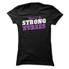 Best Nurse Shirt - #crewneck sweatshirt #sweater for men. CLICK HERE => https://www.sunfrog.com/Automotive/Limited-Edition--43550817-Ladies.html?68278