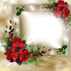 Thats Mimi christmas Happy Birthday Greetings Friends, Happy Birthday Frame, Birthday Frames, Christmas Frames, Christmas Pictures, Christmas Wreaths, Christmas Decorations, Holiday Decor, Photo Frame Design