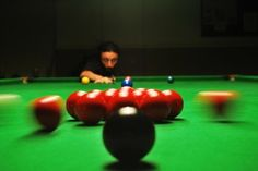 Philippines for billiards triple gold Snooker Games, Snooker Championship, India Win, Pool Games, Asian Games, Game Guide, Latest World News, Latest News Headlines, Latest Sports News