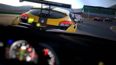 New Trailer! Check out now! Gran Turismo 6 Trailer Check more at http://99trailer.de/3278_gran-turismo-6-trailer/