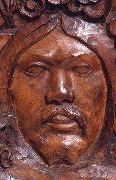 La Guerre et la paix (P Gauguin)
