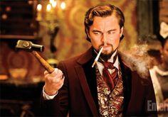 Veertig films om naar uit te kijken in 2013 - Django unchained