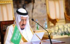 اخر اخبار اليمن مباشر - وزارة الخارجية السعودية تعلن السماح للمقيمين بإستقدام زوجاتهم