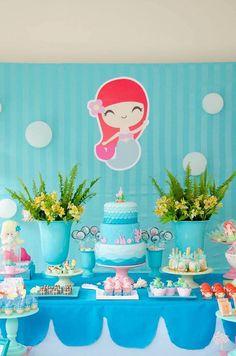 Mermaid-Birthday-Party-via-Karas-Party-Ideas-KarasPartyIdeas.com36