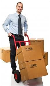 Better Business Bureau through the internet. Their website provides information and complaints about certain movers. This way, you will be in your best foot forward to decide the best moving company to hire. Check if there are complaints made against the movers and find out if they were able to resolve it.