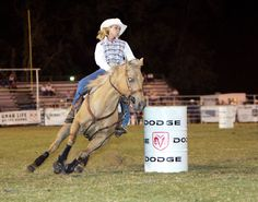 BONIFAY, FL. / PHOTOS | Photos - Northwest Florida Championship Rodeo