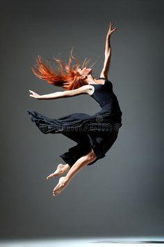 The dancer. Young beautiful dancer posing on a studio background , Dance Photography Poses, Dance Poses, Ballet Art, Ballet Dancers, Fotografie Hacks, Dance Movement, Action Poses, Lets Dance, Dance Pictures