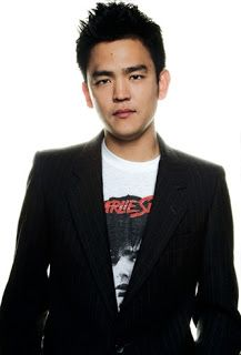 Here are the ten most gorgeous East Asian men in the world who are famous enough to have an article in the Wikipedia and who are at least half East Asian by blood. See below for how I made the list… John Cho, Novel Movies, Horsemen Of The Apocalypse, Actor John, Dear John, Asian American, People Of The World, Celebs, Celebrities