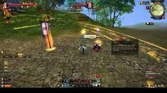 Age of Wushu A Legend of the Scholars Walkthrough By: Earthquake First Step, Outline, Video Game, Age, Gaming, Videogames, Game, Video Games