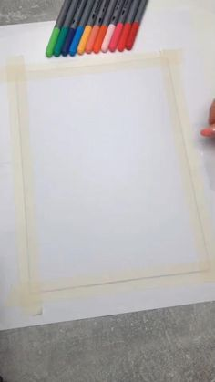 Learn in this video art tutorial how to draw dogs and puppies using only pencils. This fun art project for children is perfect to learn how to draw basics and learn sketching fundamentals to improve your ability to draw from your imagination Diy Crafts Hacks, Diy Home Crafts, Kids Crafts, Summer Crafts, Art Hacks, Diy Art Projects, Art Crafts, Diys, Art Diy