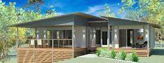 a24c015d8b1b272b2dd2b2ef898ecd58--kakadu-house-design.jpg 564×217 pixels