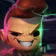 (1) Max Grecke - Headshot #92 More Enter the Gungeon! :D Because the...