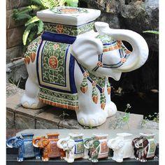 19 Best Ceramic / porcelain elephants images in 2016 | Elephants