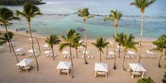 Casa de Campo Resort and Villas (La Romana, Dominican Republic) - Jetsetter