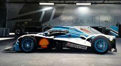 "Mazda Lola B12/80 ""SCUDERIA LUKYNIX""  #mazda #mazdalola #scuderialukynix #lukynix #xboxone #forzamotorsport6"