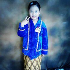 Diary Nayla: Kartini pertama Nayla di Kuda Laut