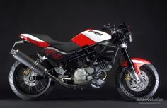 ITALJET Grifon 650