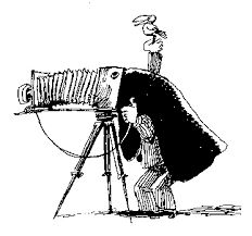 Résultats de recherche d'images pour «photographe»