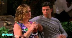 Days Of Our Lives 9-3-14 | Full Episode | HD | Part 5