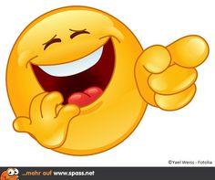 Lachender-Smiley-650x505.jpg (650×545)