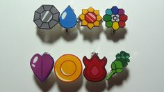 Hey, I found this really awesome Etsy listing at http://www.etsy.com/listing/150962087/kanto-region-indigo-league-pokemon-badge